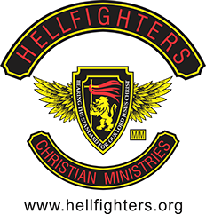 Hellfighters God and Country Rally 2016 convention